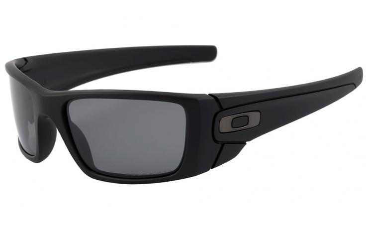 oculos de sol oakley fuel cell
