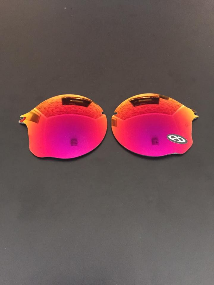 b73d149441f57 LENTES RUBY RED TAILEND   WorldxCustom lentes oakley tailend. Lentes Para  Tailend Oakley Corte ...